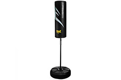 Punching Bag on Stand - Cardio Fitness, Everlast