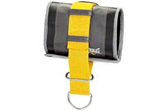 Punching bag Hanger - Universal, Everlast