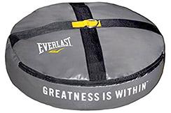 Ancrage au sol (sans trou) pour sac de frappe - Everlast