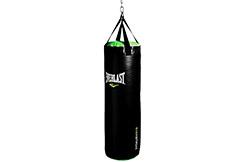Punching Bag, Full - Everstrike, Everlast 108 cm