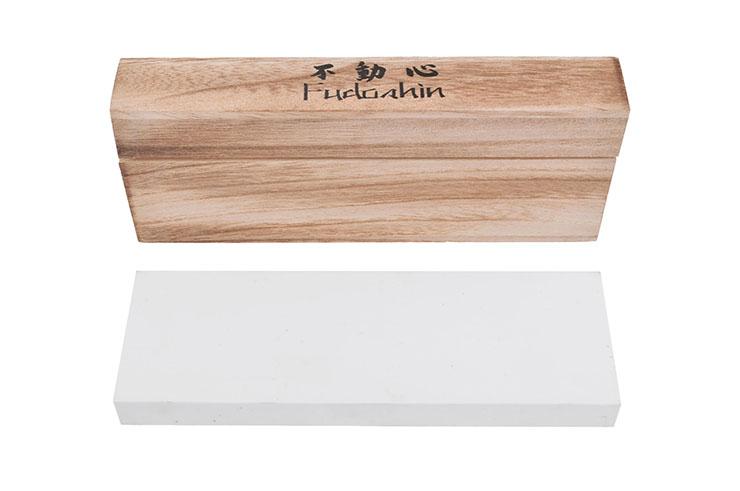 Piedra de afilar Fudoshin