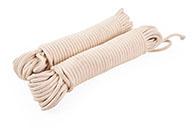 Corde Pour Projectile, Arme Souple