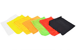 Sash For Weapon (Polyester)
