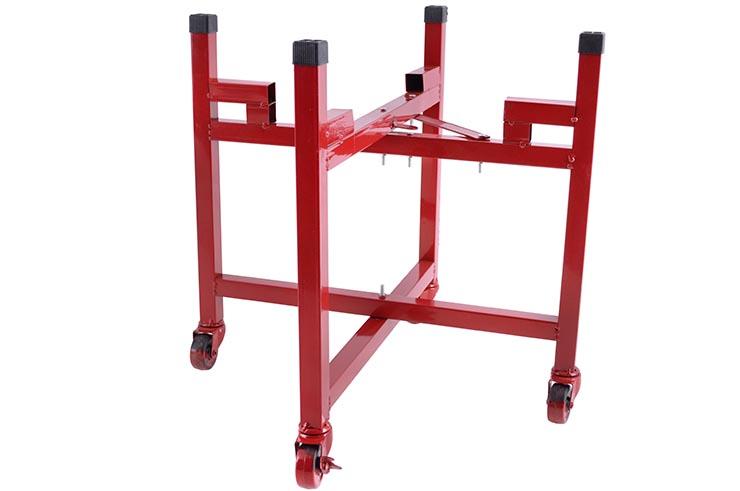 Soporte para tambor pequeño