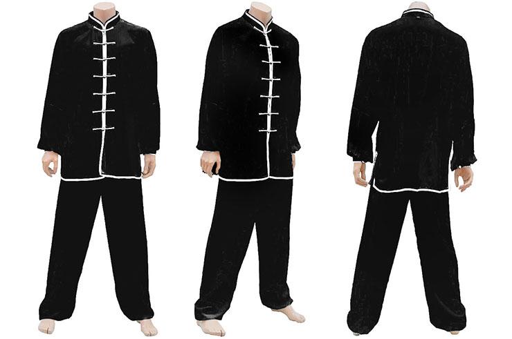 [Destock] Tenue Chang Quan style Japonais, 180-190