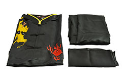 [Destock] Uniforme Chang Quan, Dragon