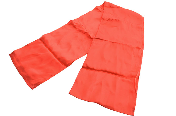 [Destock] Cinturon Ceda Rojo