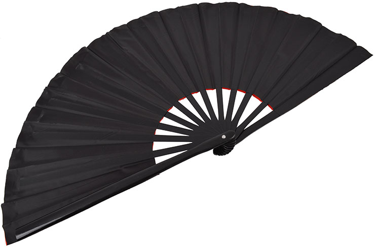 Tai Chi Fan (Tai Ji Shan), Big Sized