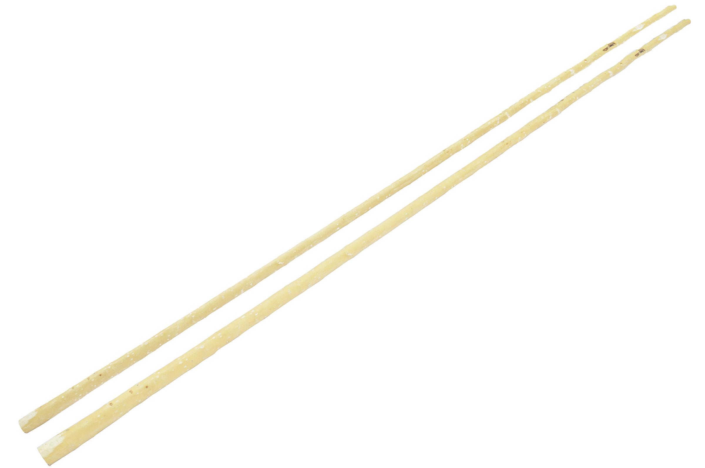Wing Chun Pole Dragon Pole