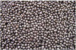 Marbles Wall Pad Filling (250g)