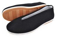 Zapatillas de tela 'Bruce Lee' 2