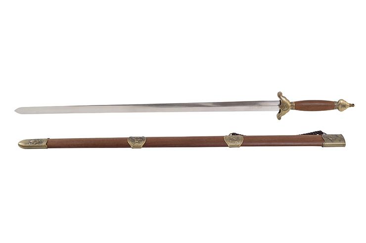 Épée «Xiang»