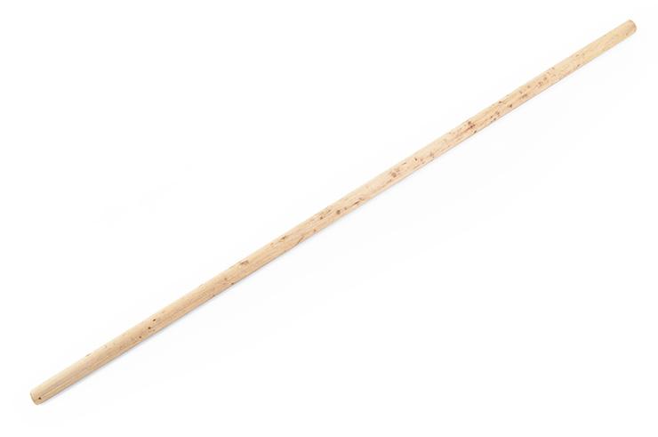 Bâton de Casse Shaolin