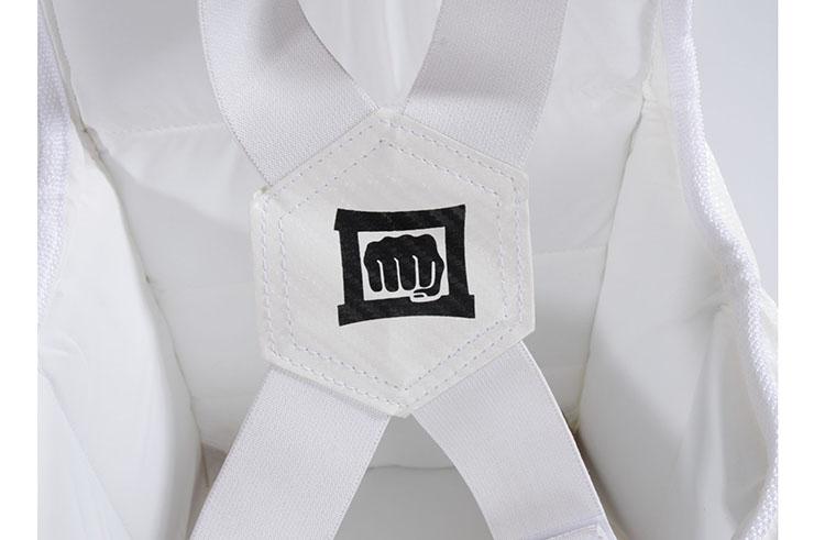 Karate Protective Vest, Kwon
