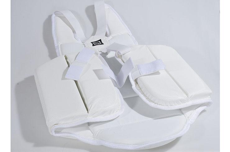 Veste Légère Protection Karaté 900, Kwon