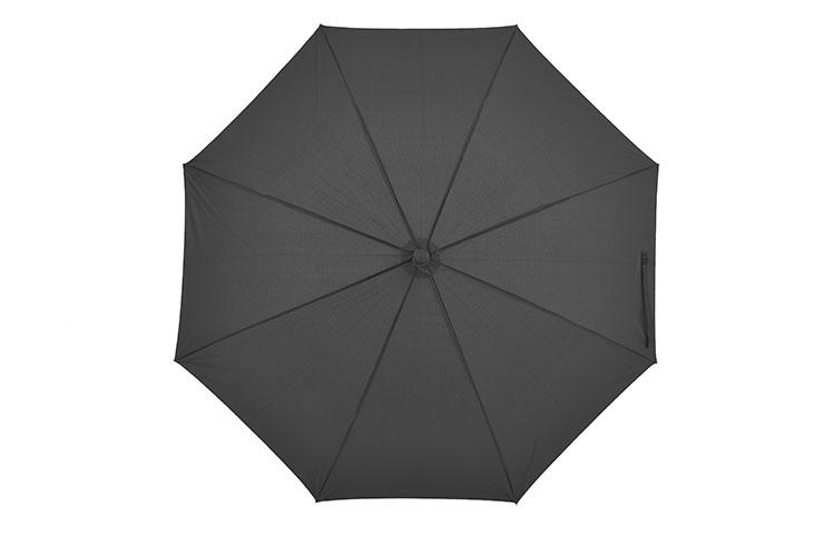 Parapluie Katana