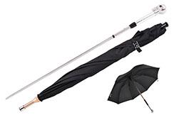 container34--Parapluie épée