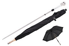 Paraguas Espada