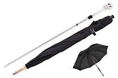 Parapluie Epée - Haut de Gamme