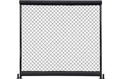 Panneau de cage MMA, Haut de Gamme