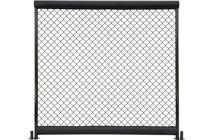 Panel De Jaula MMA, Individual, Alta Gama