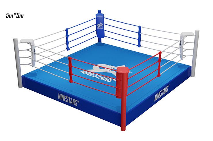 Ring de Competición