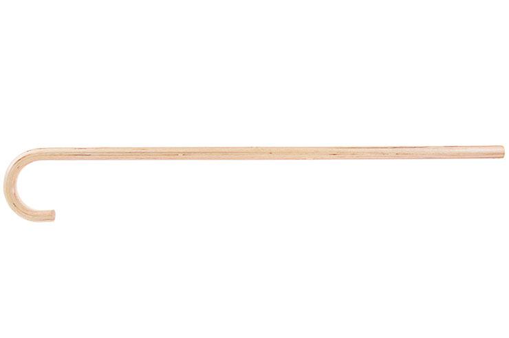 Cane Stick - Rattan