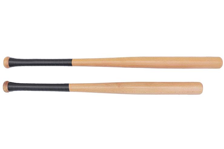 Baseball Bat - Wood
