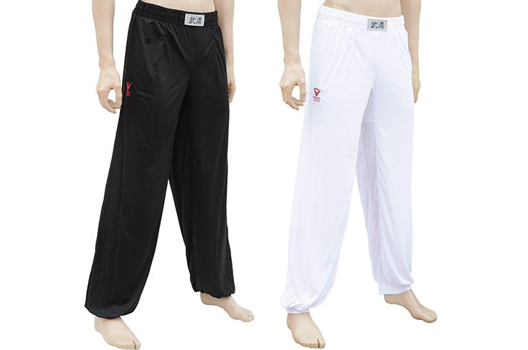 Pantalon «Budosaga»
