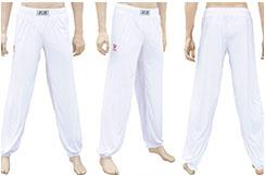 Pants «Budosaga»160/170