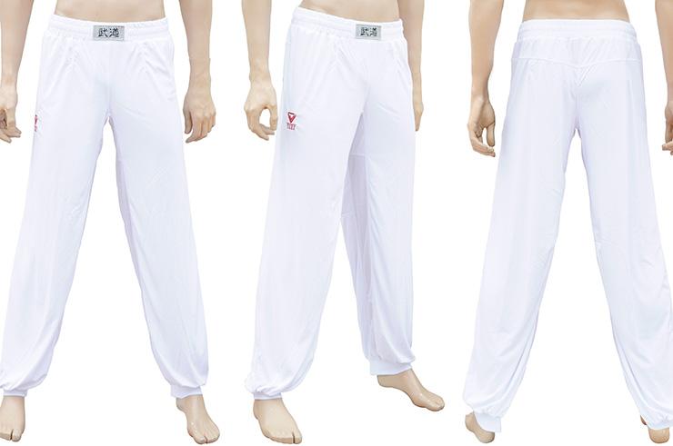 Pantalón 'Budosaga'