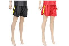 [Destock] Sanda Short Mujer, Wesing