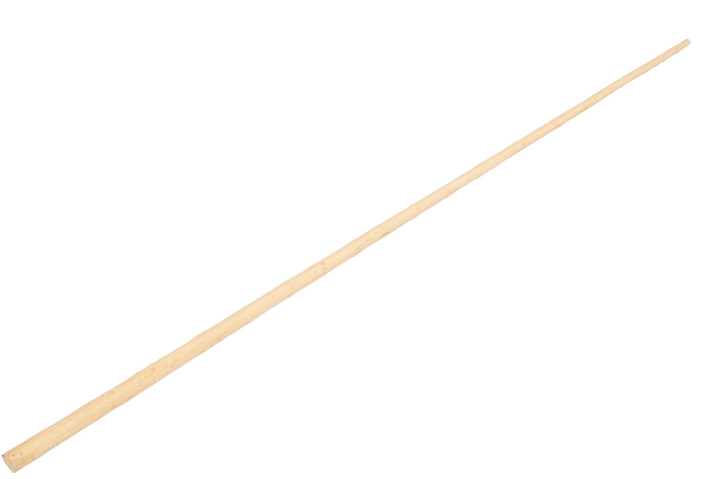 Wing Chun Pole (Dragon Pole) #3