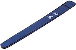 Weapon Carrying Case «Classic 2» 90 à 120 cm