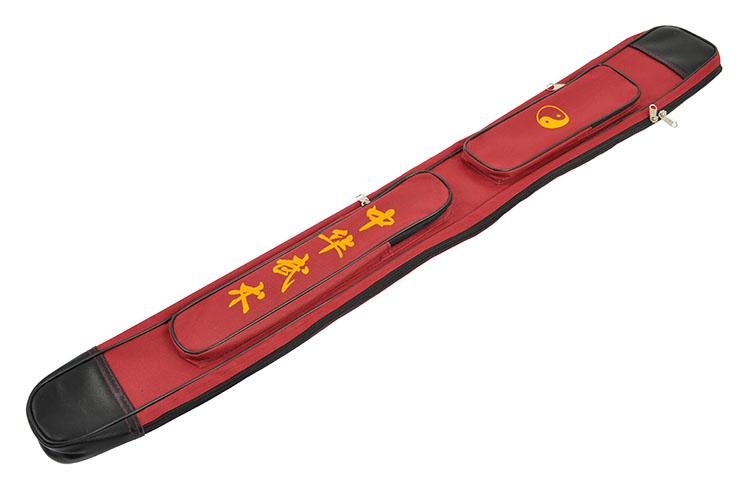 Housse «Zhong Hua»