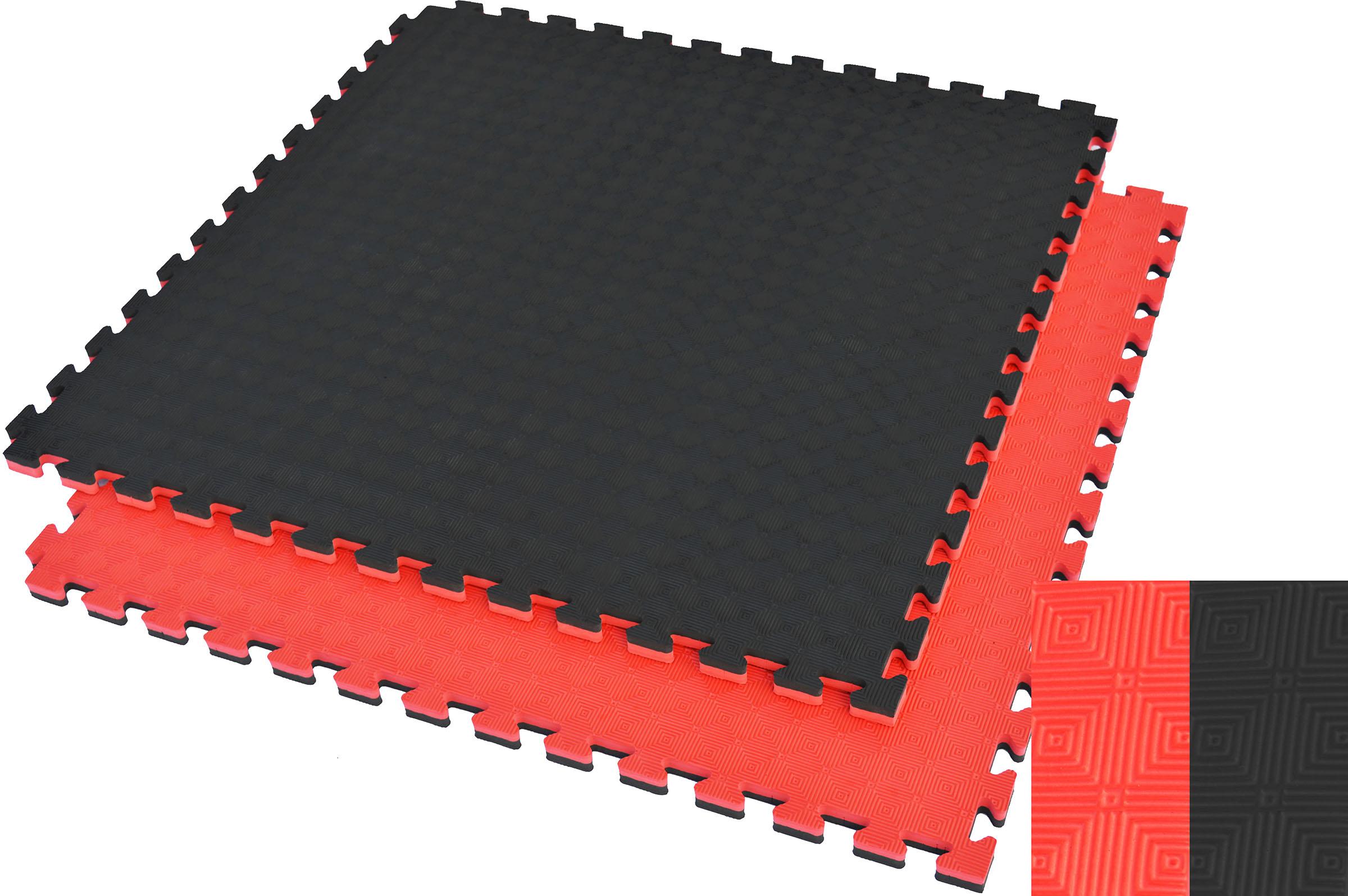mats lincraft roll puzzle up mat kids