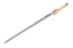 [Déstock] Double Épée Moderne Style du Nord