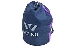 [Destock] Bolsa de Deporte, Wesing