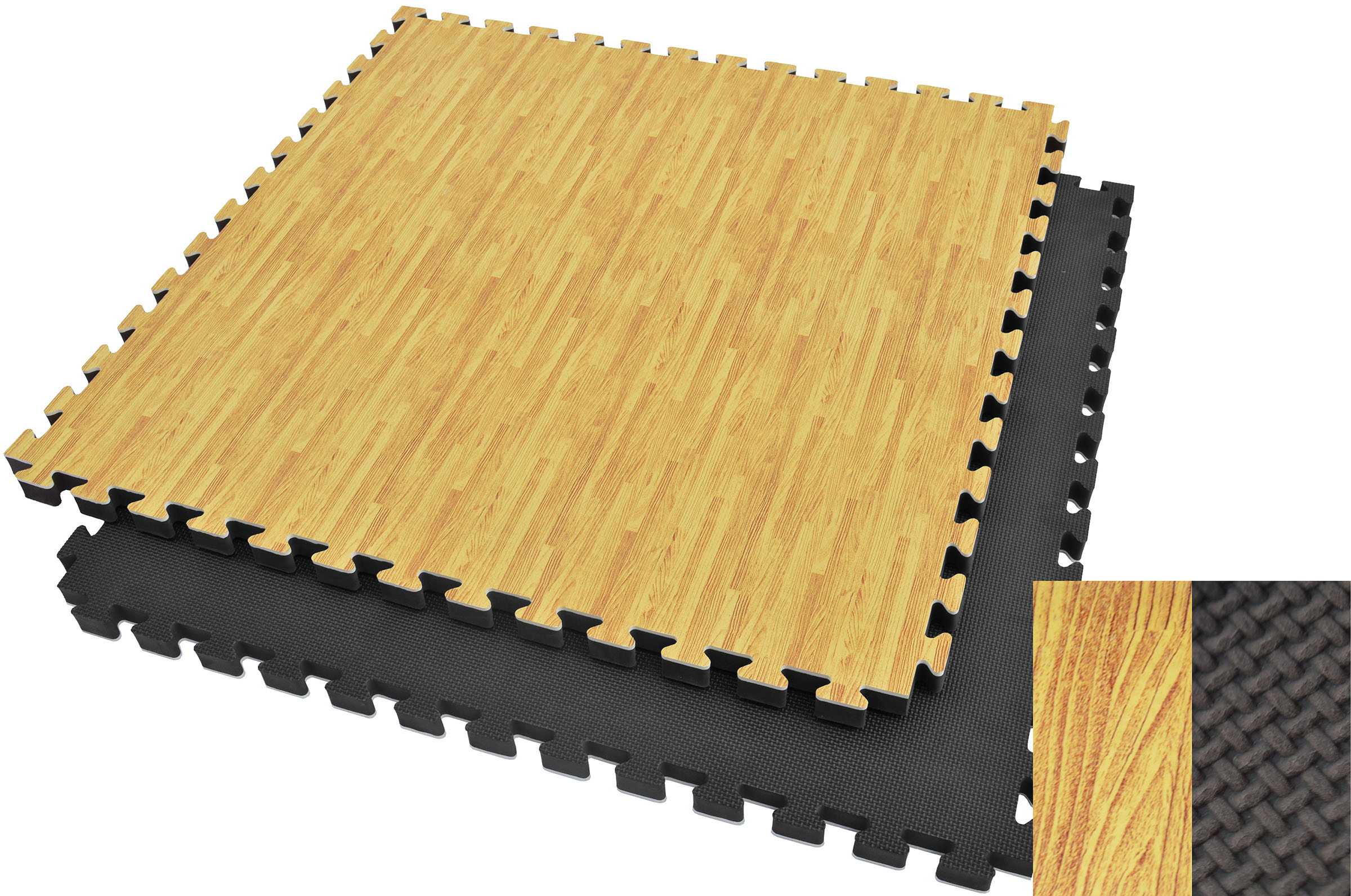 foam jigsaw deal daily mota giant mats mat floor piece puzzle alphabet lifestyles play yugster