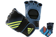 Gants combat libre, ADICSGM041, Adidas