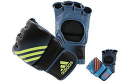 Gants MMA Speed ''ADICSGM041'', Adidas