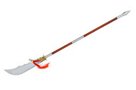 «Guiding» Broadsword, Competition, Wooden Handle Destock
