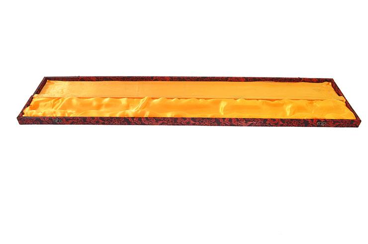 Caja Espada