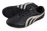 [Destock] Dowin Wushu Shoes, Black