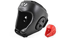 Casque Wesing PU Taille L