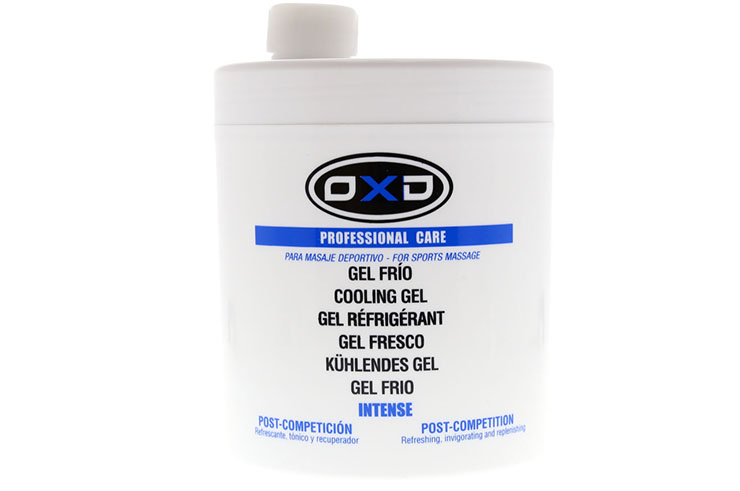 Gel Froid 100 ml