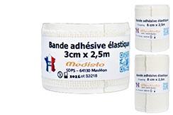 Cinta adhesiva elástica, Adhéstrap