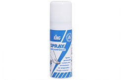 Spray Anti Ampollas