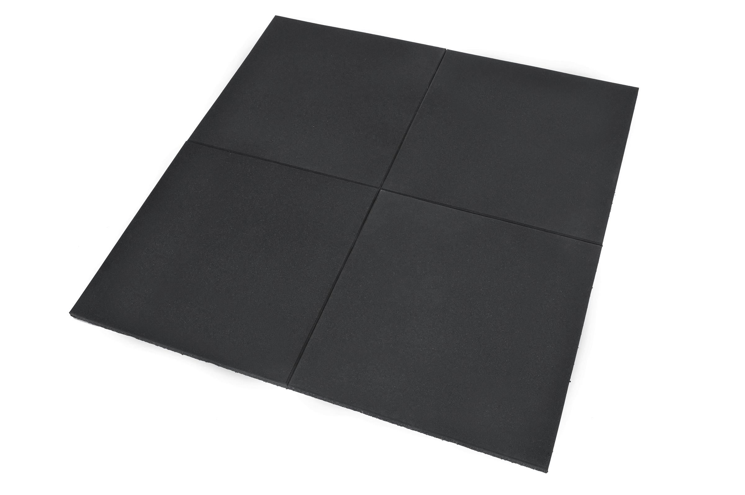 dalle de crossfit. Black Bedroom Furniture Sets. Home Design Ideas