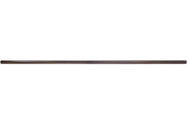 Bâton Droit (Bô, Jyo et autres) - Bois de Santal